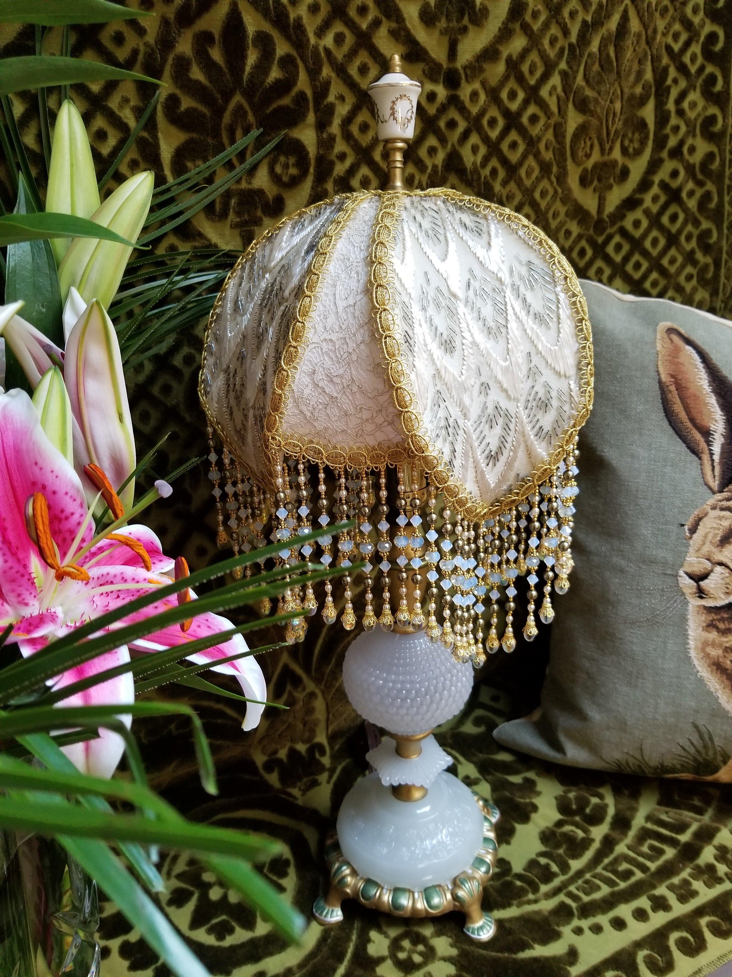 Elegance Lamps Wedding Day Side.jpg