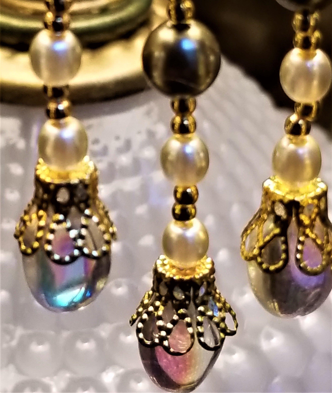 Elegance Lamps Wedding Day Beads.jpg