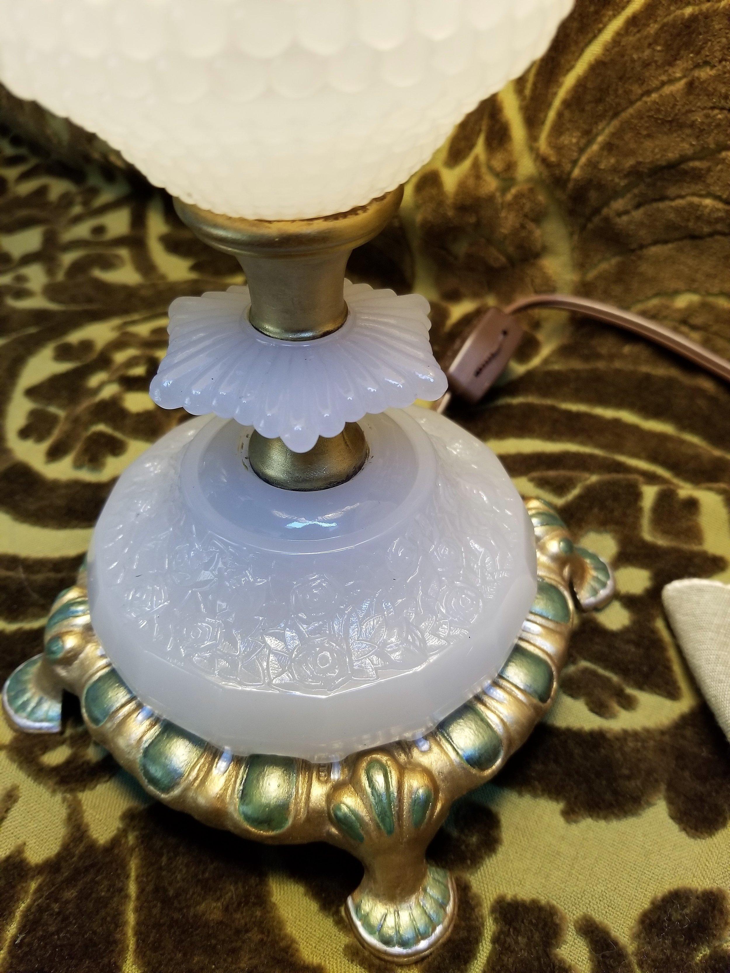 Elegance Lamps Wedding Day Base.jpg