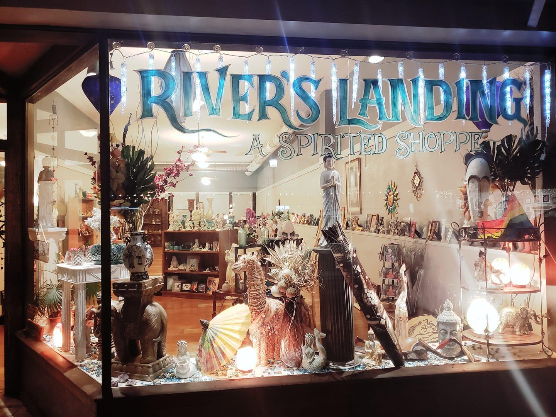 Rivers Landing.jpg
