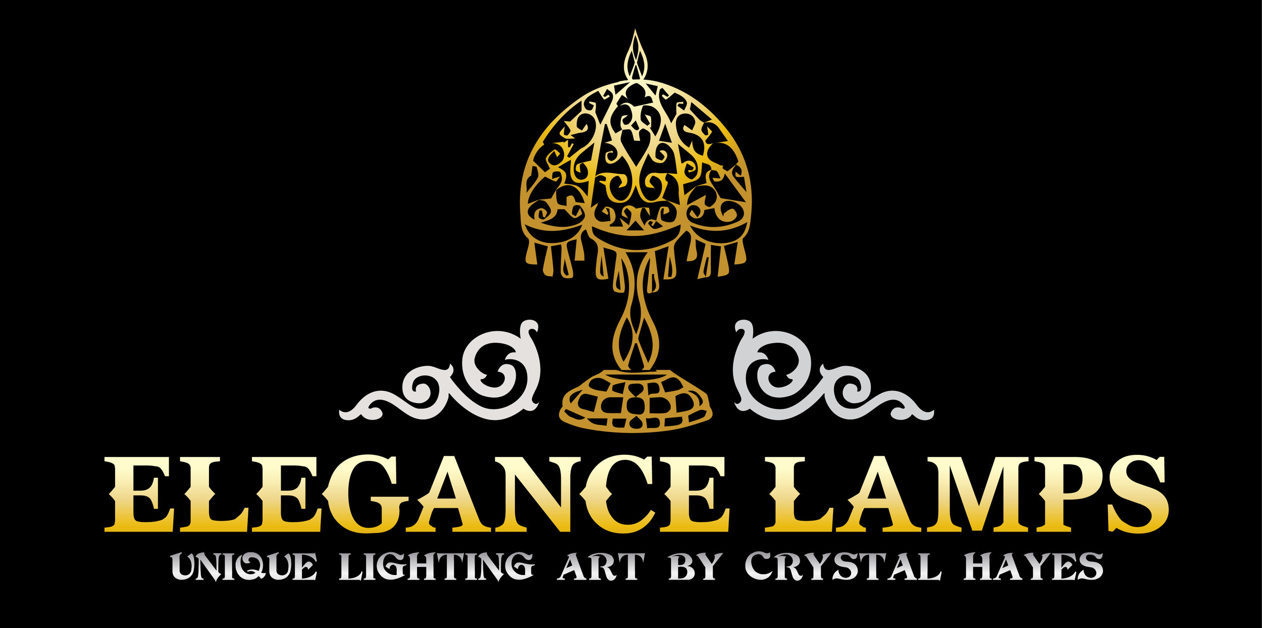 Elegance Lamps_logo_JPG.jpg