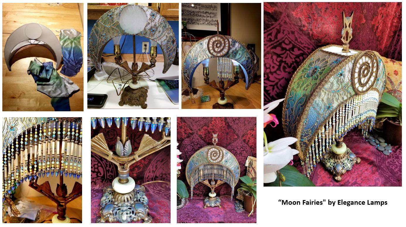 Moon Fairies by Elegance Lamps.JPG