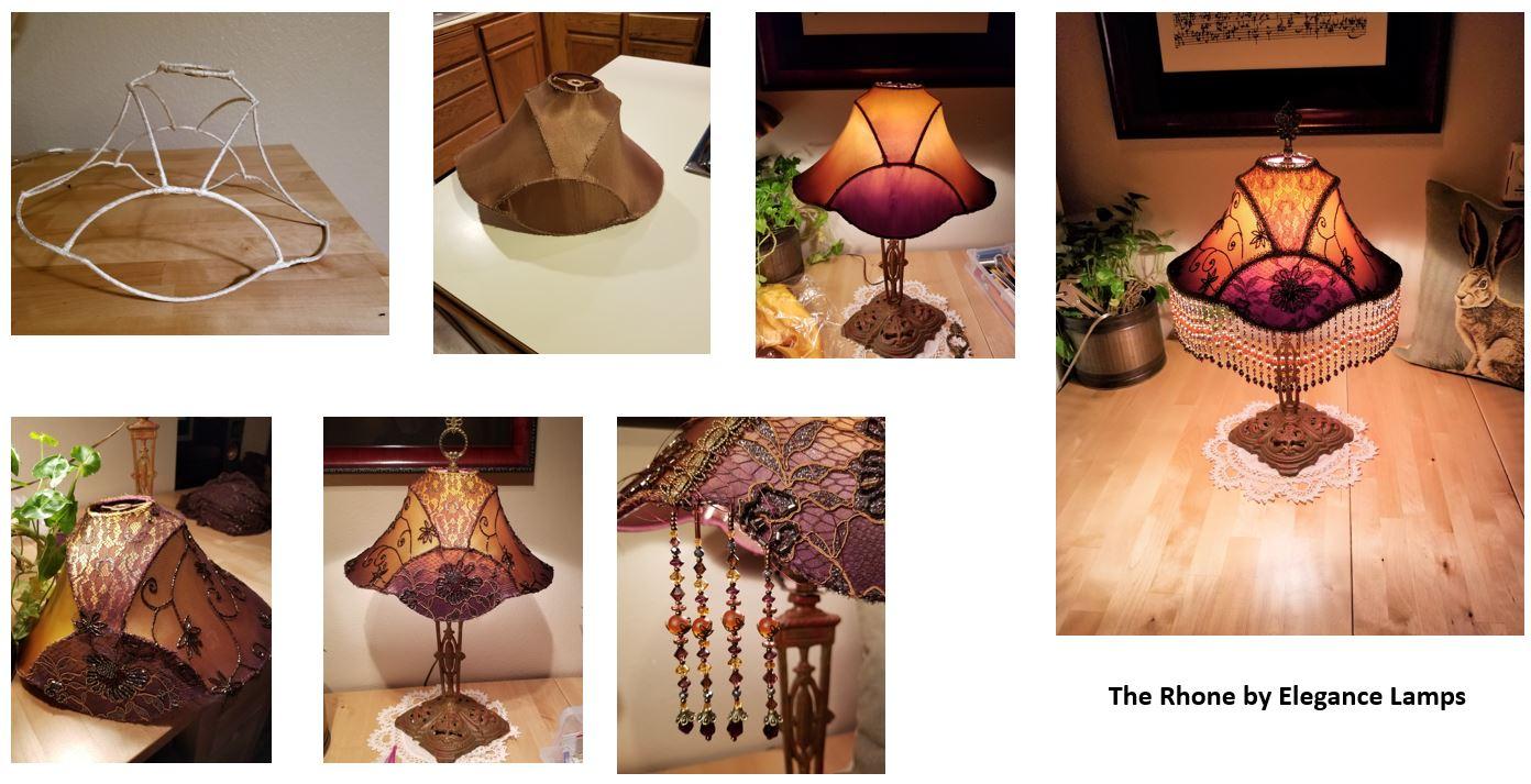 The Rhone by Elegance Lamps.JPG