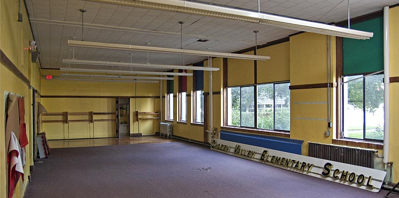 Legion Rm interior before.jpg