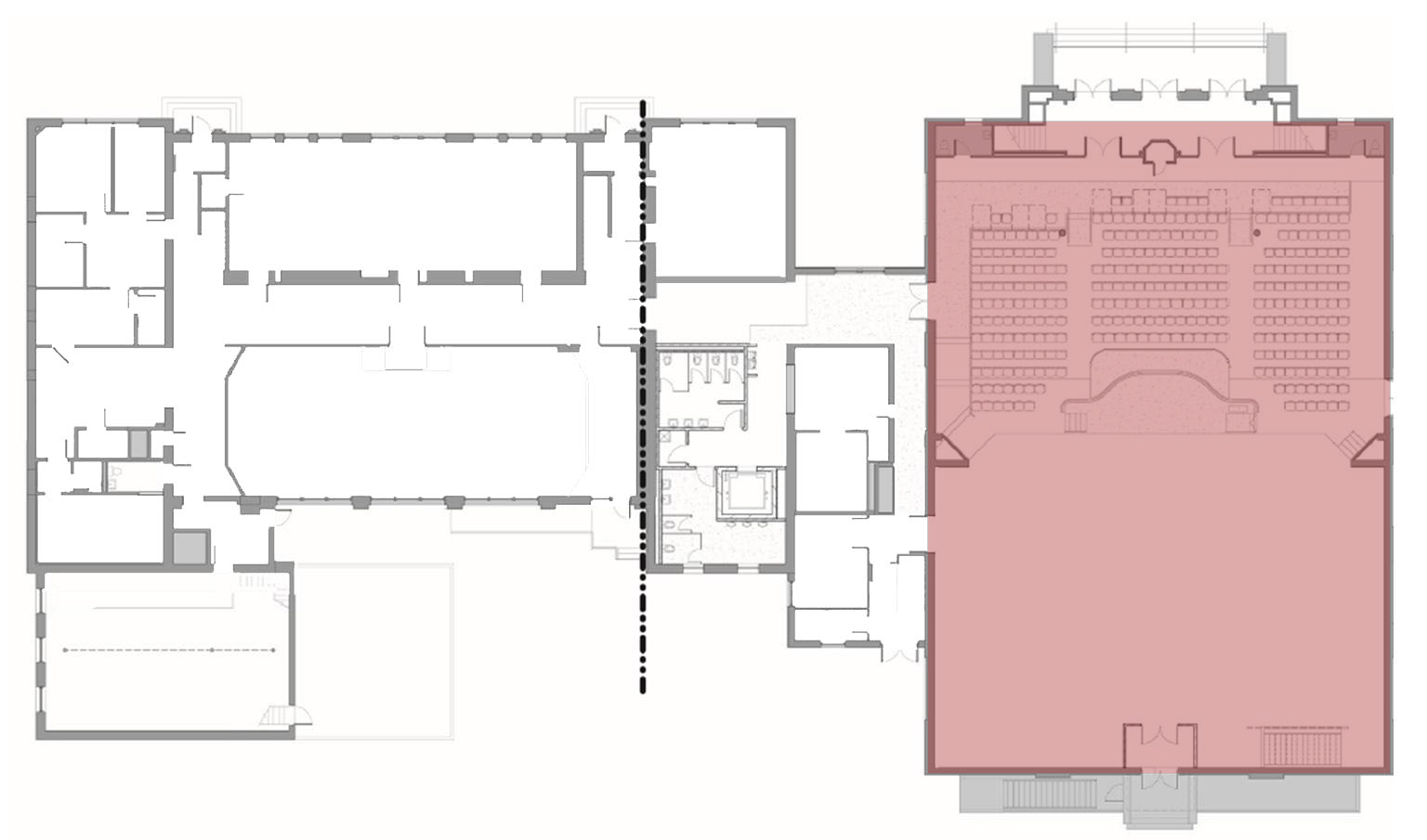 potter floorplan.jpg
