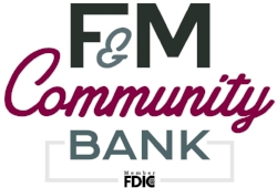 F&M-Logo-FDIC-July18-04.jpg