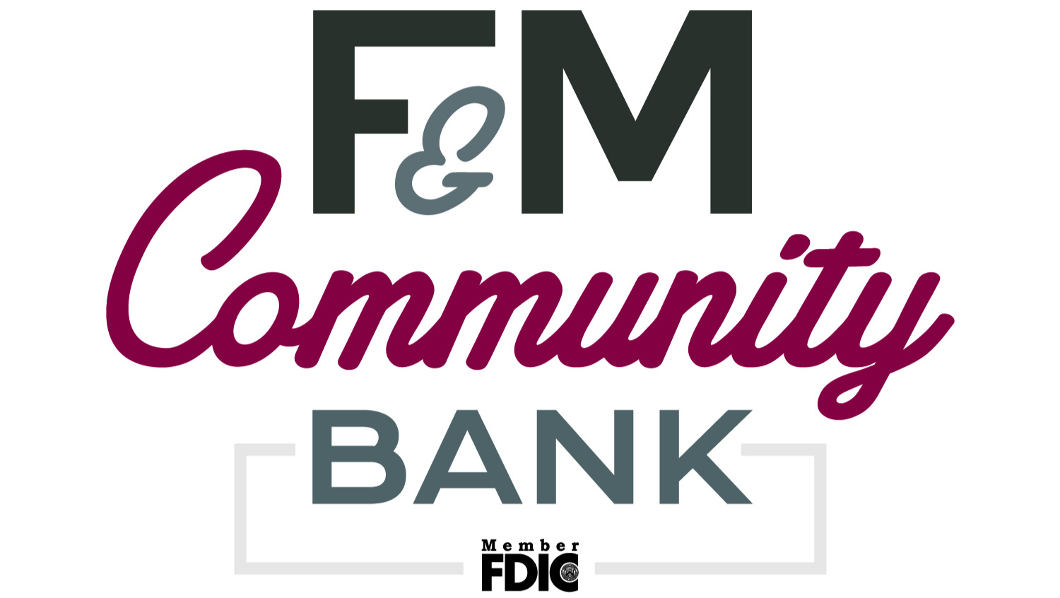 F%26M-Logo-FDIC-July18-04.jpg