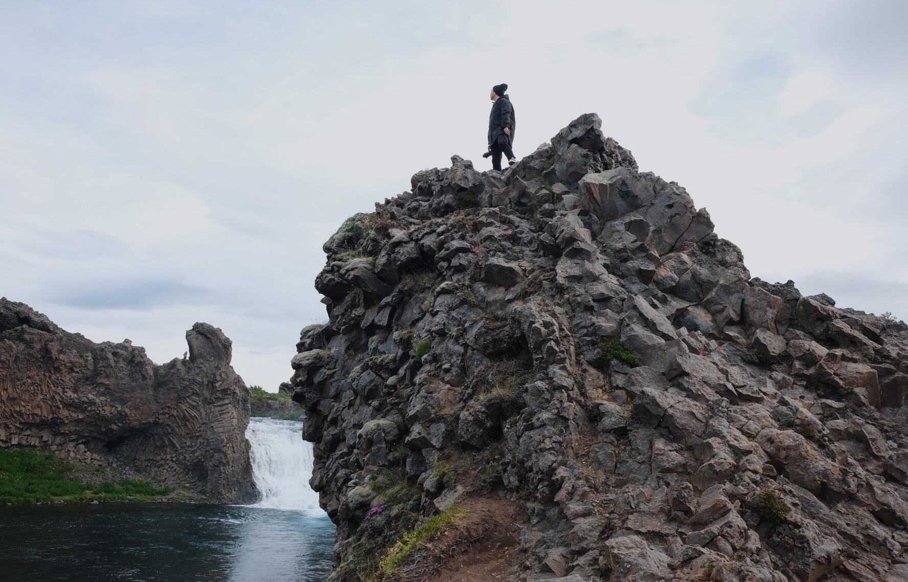 CharlesKang Iceland '18 2.JPG