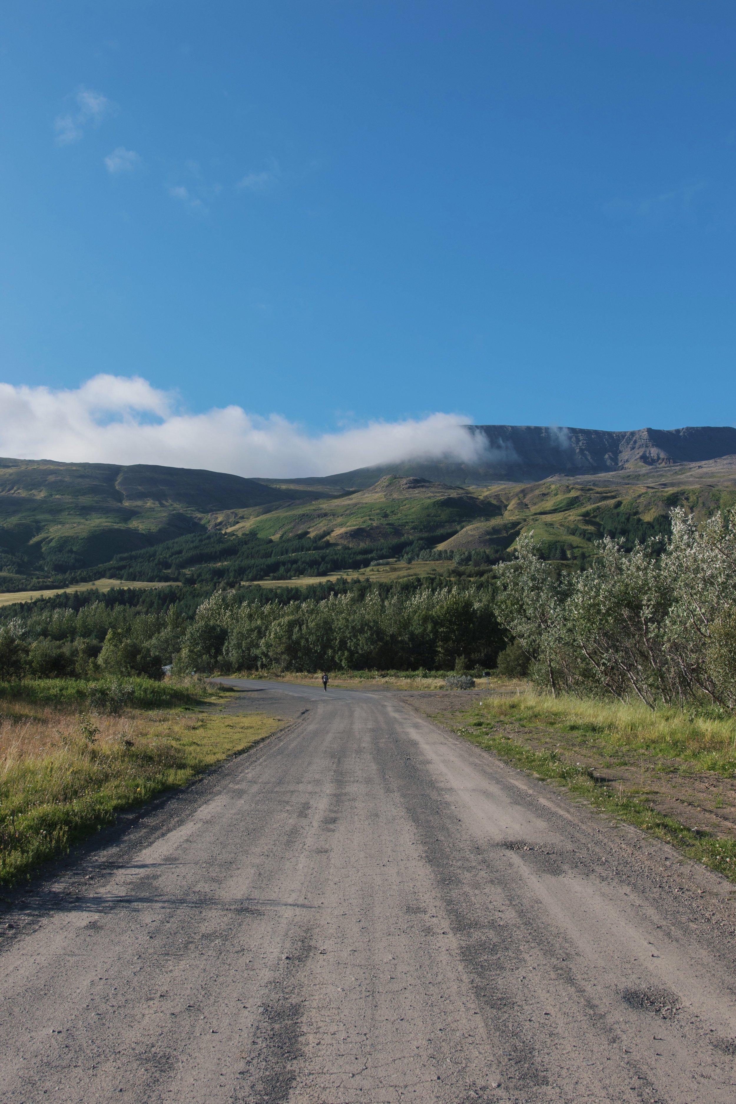 CharlesKang Iceland '18 4.JPG