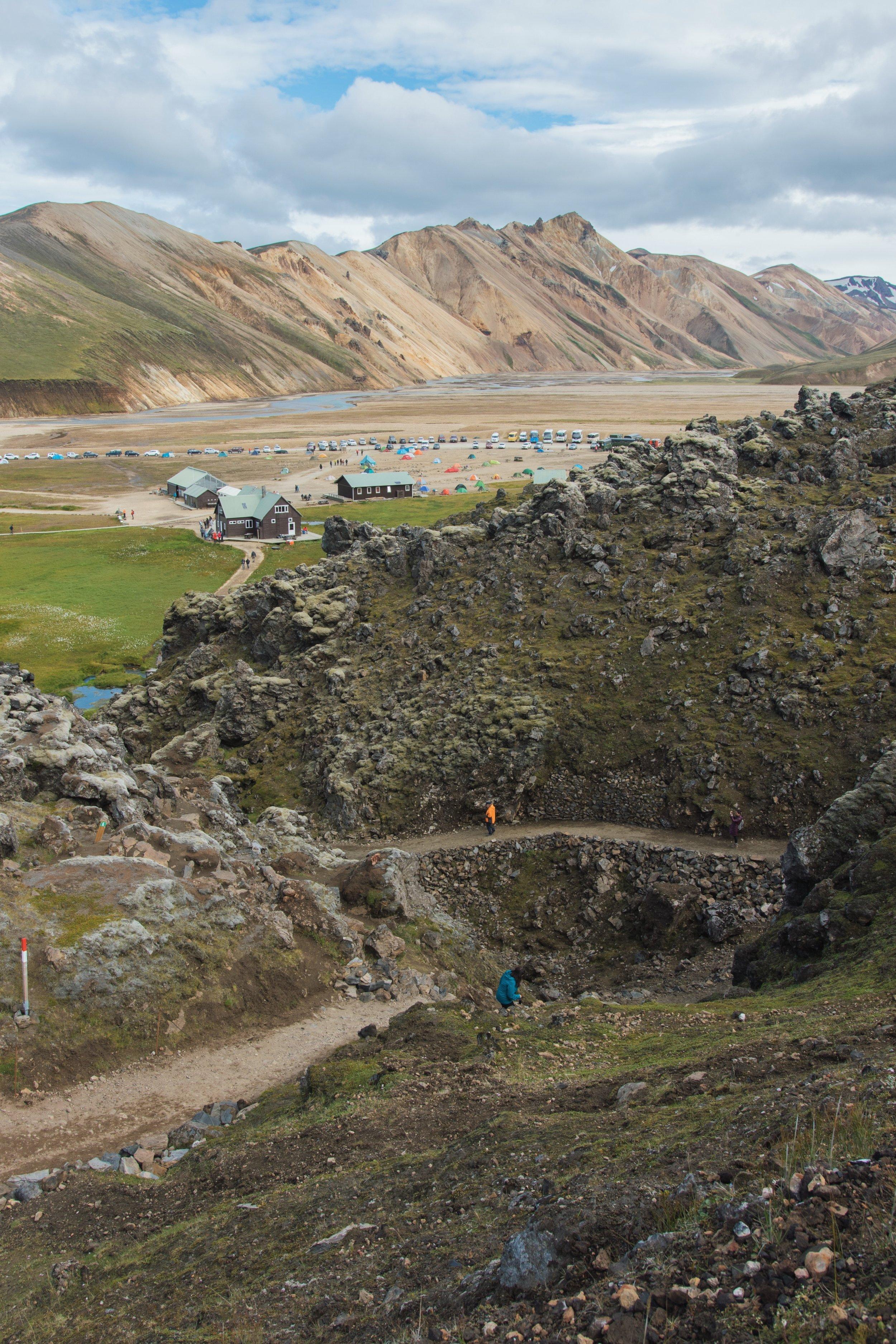CharlesKang Iceland '18 7.JPG