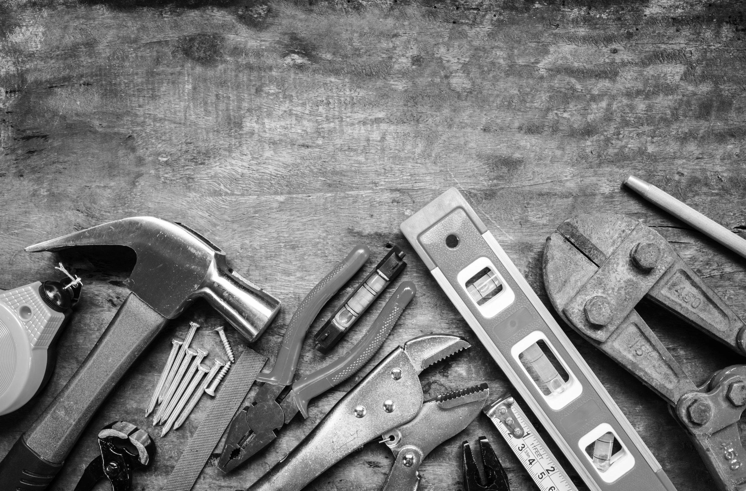 Home Repairs, Improvements, Remodeling in Arizona, Sahuarita, Green Valley, Tucson, Vail, Handyman.