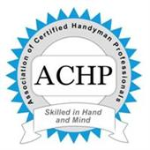 Association of Certified Handyman Professionals, AZ Handyman Pro LLC, Tucson, Arizonana
