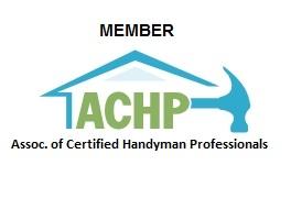 ACHPlogo-member1.jpg