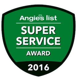 Super Service Award 2016.jpg