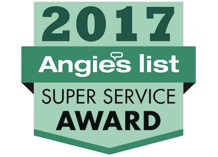 Super Service Award 2017.jpg