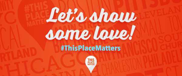 "Executive Director to Hold State of the Liberty Address    #ThisPlaceMatters Campaign Kick Off   Columbus, GA, July 11, 2019– On Wednesday, July 17th at 10:00 am Dr. S. Anderson, Executive Director of The Liberty Theatre, will deliver a State of the Liberty Theatre address. At this time, Anderson will share the current status of the theatre as well as a glimpse into the inner workings of the day to day operations of the facility which has somehow managed, for many years, to operate primarily off venue rentals. However, in order for the facility to continue to operate, be fully restored and thrive, a major fundraising initiative must take place. In conjunction with the State of the Liberty Address, the historic theatre will also kick off its own #ThisPlaceMatters campaign; a national campaign sponsored by the National Trust for Historic places that encourages people to celebrate the places that are meaningful to them and to their communities. The Liberty's #ThisPlaceMatters campaign will also be the catalyst for a 1-million-dollar fundraising campaign to give the Liberty a jump start on facility repairs and other matters. Memberships are one way the community can continue to support the theatre; attendees may join on the 17th or visit the website to purchase a membership. Memberships are good for one year from date of purchase.    According to  savingplaces.org ,  ""As you spread the word, make sure to use the    #ThisPlaceMatters hashtag   . People around the world are sharing photos of the places they hold dear. But this campaign isn't just about photography. It's about telling the stories of the places we can't live without. Through This Place Matters, we hope to encourage and inspire an ongoing dialogue about the importance of place and preservation in all of our lives.""   As one of just three historic African American theatres in the state of Georgia, the Liberty Theatre & Cultural Center is certainly a place that matters. Telling the Liberty's story and creating conversations about its significance and the importance of preserving cultural landmarks is integral to the Liberty's future. The #ThisPlaceMatters campaign will help to do this. Without a short term plan for facility needs, operating dollars and both short and long term plans for sustainability, the theatre will be another piece of local culture lost due to lack of resources and disrepair. While venue rentals are a wonderful service the facility prides itself on being able to offer the community, rentals are also not designed to be a primary funding source for day to day operations.    Anderson initially made a difficult decision to tender her resignation from the role of Executive Director on last week due to the seemingly insurmountable challenges that come with operating a facility that does not have a guaranteed source of operating dollars. However, she later rescinded her resignation via the following email:    *****  Good Evening,    After prayer and careful consideration, I have decided to rescind my letter of resignation. On behalf of Black families who could go nowhere else for entertainment during the days of segregation; Ma Rainey, Cab Calloway, Fletcher Henderson and entertainers who couldn't get on just any stage to perform, the brides and other people who rent the Liberty for their special events, the people we serve via our free community programming and after school program, the struggling playwrights who rent the theatre, the young adults who lend their artistic talents to the theatre, the many volunteers and unsung heroes who help keep things afloat and help hold the facility together, and the city at large- I have decided to take a stand and fight for the Liberty. Giving up is not what I do. However, keeping the doors open simply can't be done without the community.... -Shae  *****    The initial fundraising is a starting point; ultimately, though, in order to remodel the facility, secure full time staff, clear debts, and be able to set funds aside to ensure long term sustainability, it is estimated that 8 to 10 million dollars will be necessary to stabilize the theatre and ensure that long term maintenance, etc. can take place.      Attendees are invited to take selfies and group photos in front of the building and inside using props and posters that will be available. They will also be invited to record short videos about what The Liberty Theatre means to them. The official campaign hashtags are #ThisPlaceMatters and #LibertyTheatreMatters.  # # #  If you would like more information about this topic, please contact Dr. Shae A. Anderson at (706) 653-7566 or via email at  dr.shae@libertycolumbusga.org ."