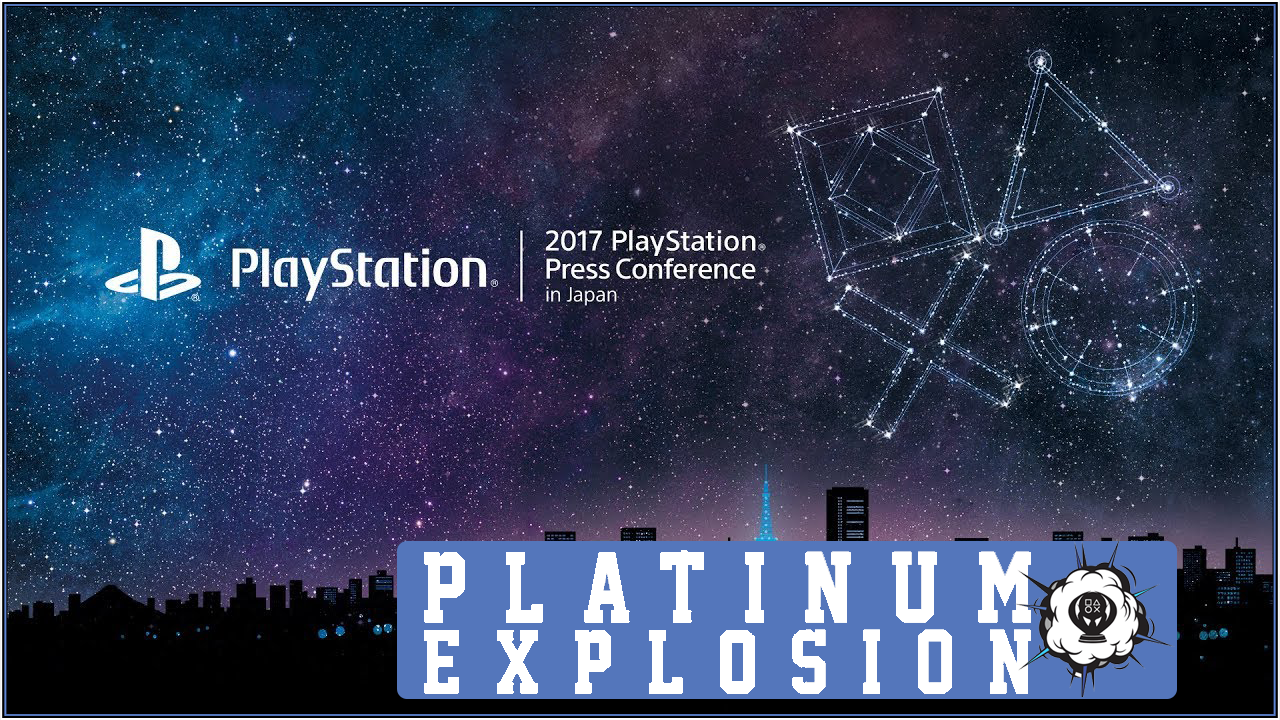 Episode 26 - Sony's Tokyo Game Show 2017.png