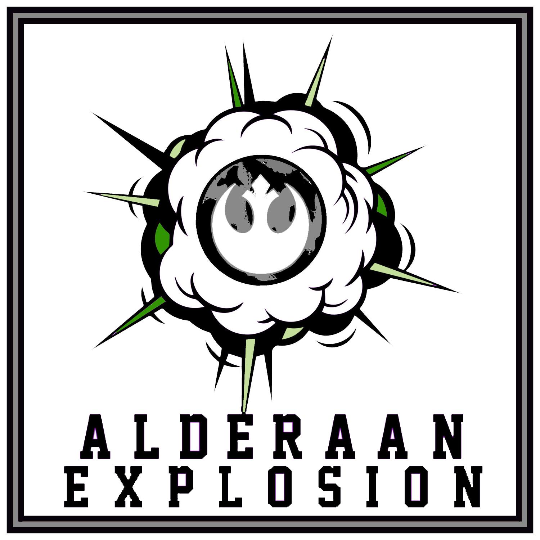 Alderaan Explosion Podcast Artwork.png