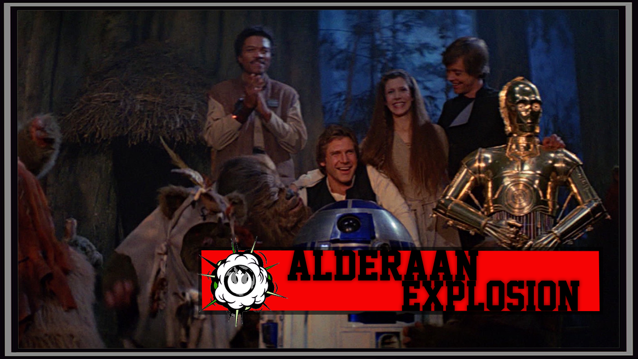 Episode 6 - Return of The Jedi.png
