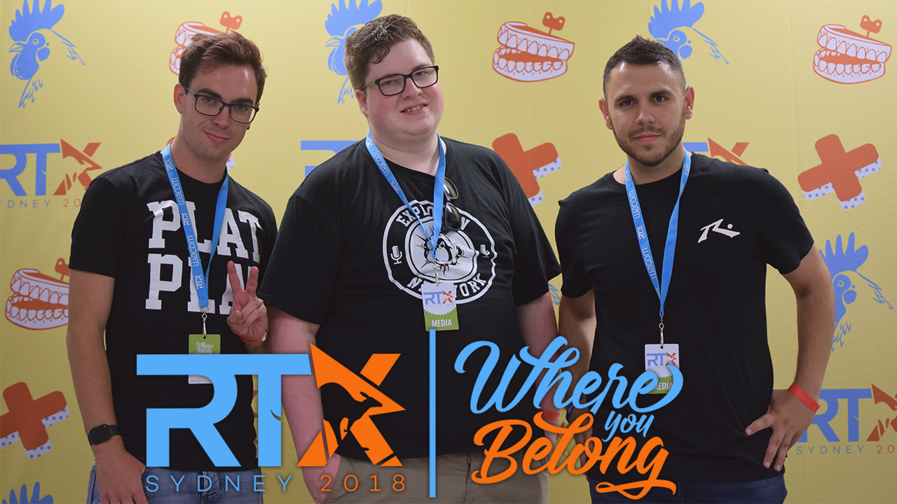 RTX Article Thumbnail.png