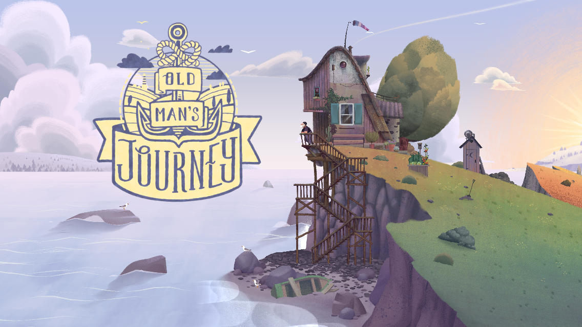 OldMansJourney_Review_Feature.jpg