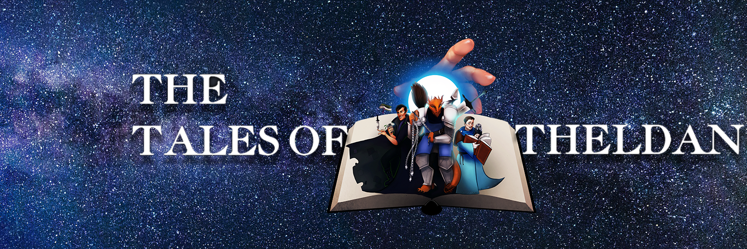 Tales of Theldan Twitter Banner.png