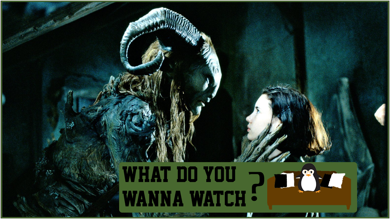 Episode 2 - Do You Wanna Watch Pan's Labyrinth.png