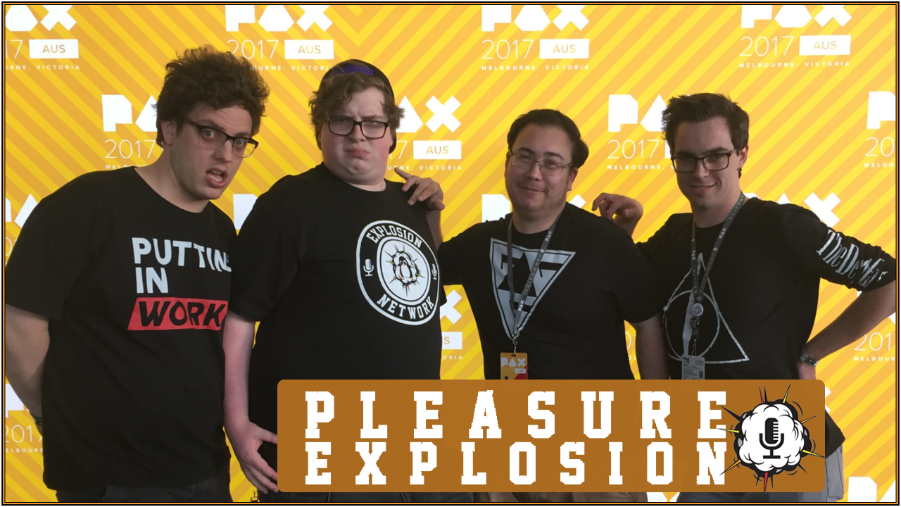 Episode+36+-+PAXsplosion+2017-3.png