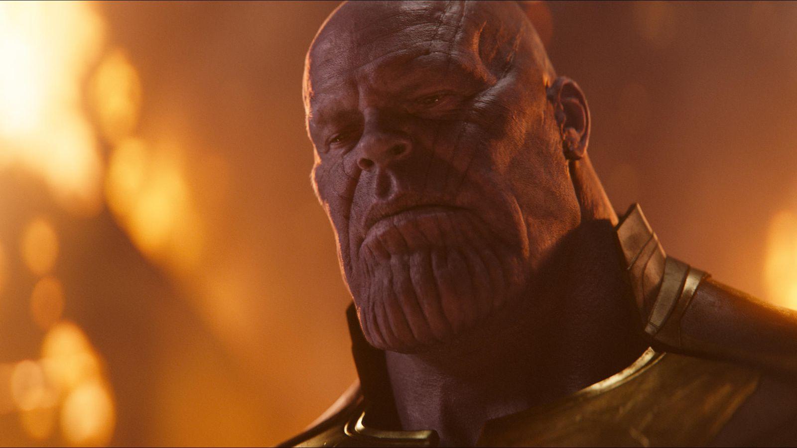 avenger-infinity-war-thanos-fire.jpg