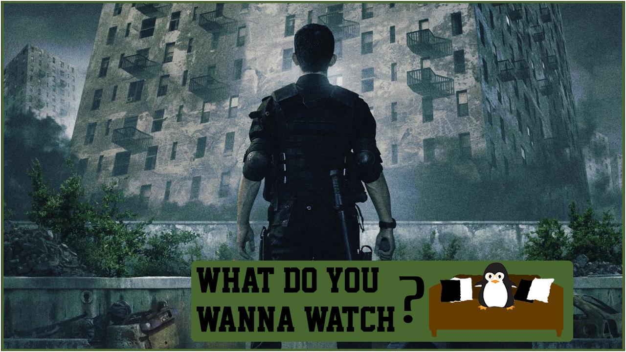 Episode 5 - Do You Wanna Watch The Raid & The Raid 2.png