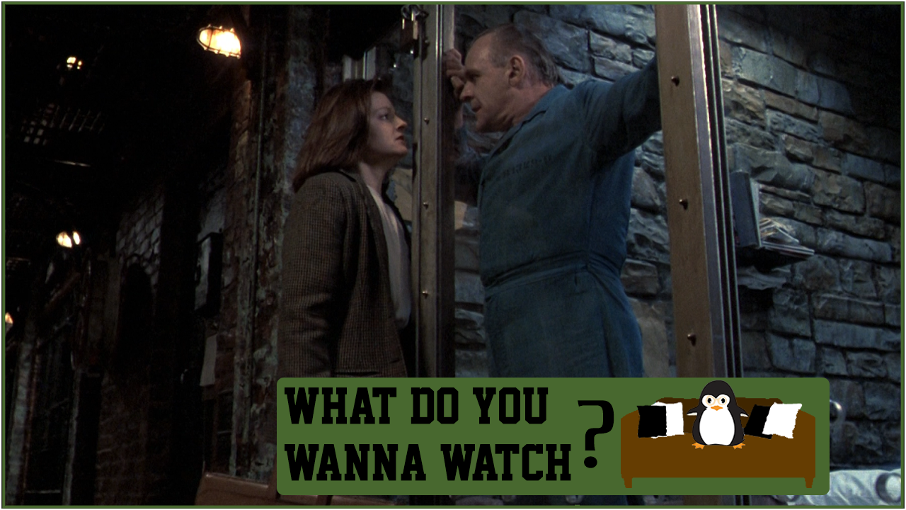 Episode 7 - Do You Wanna Watch The Silence of The Lambs.png