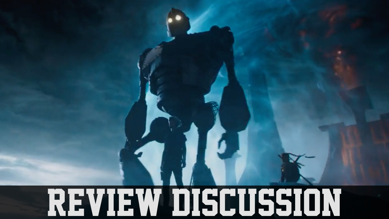Ready Player One Review Discussion.png