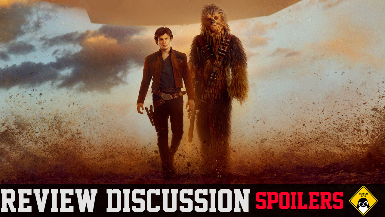 Solo A Star Wars Story Spoiler Review Discussion.png