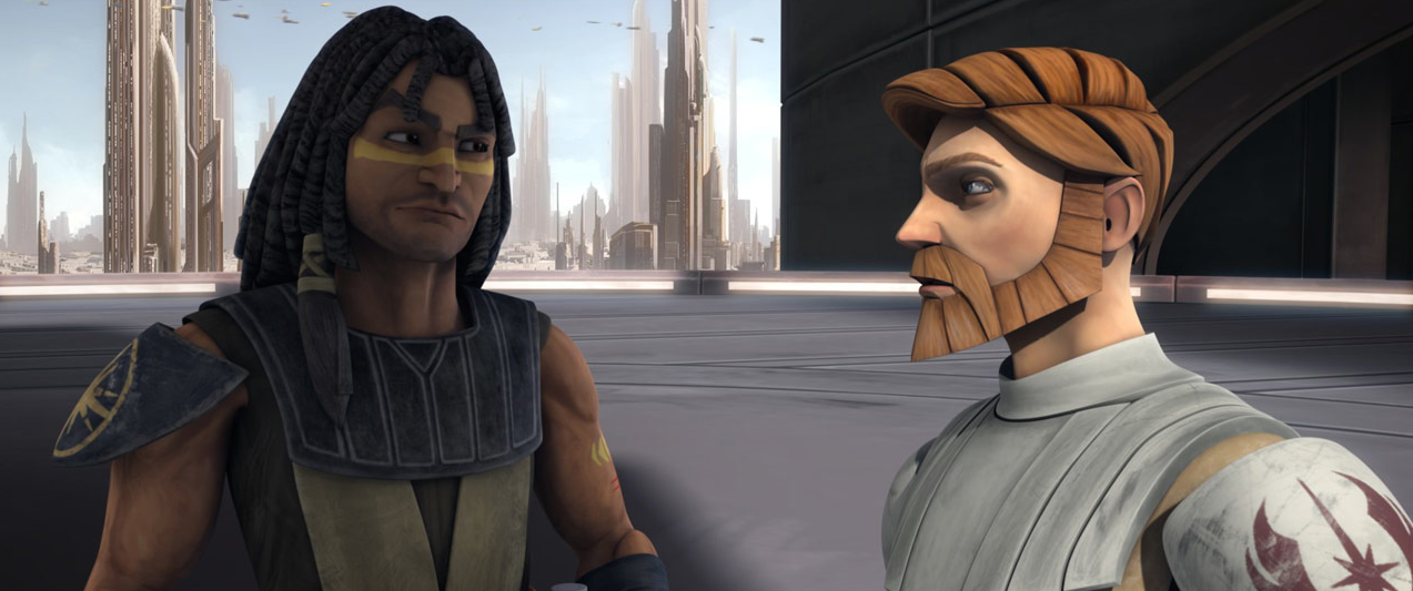 Vos_and_Obi-Wan_on_Coruscant.png