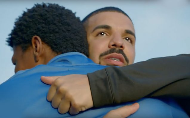 drake-gods-plan-video-637x397.jpg