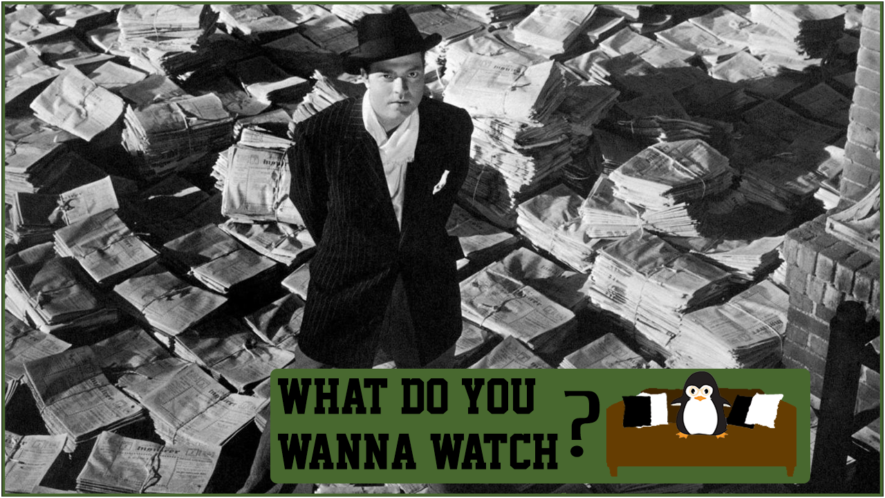 Episode 9 - Do You Wanna Watch Citizen Kane.png