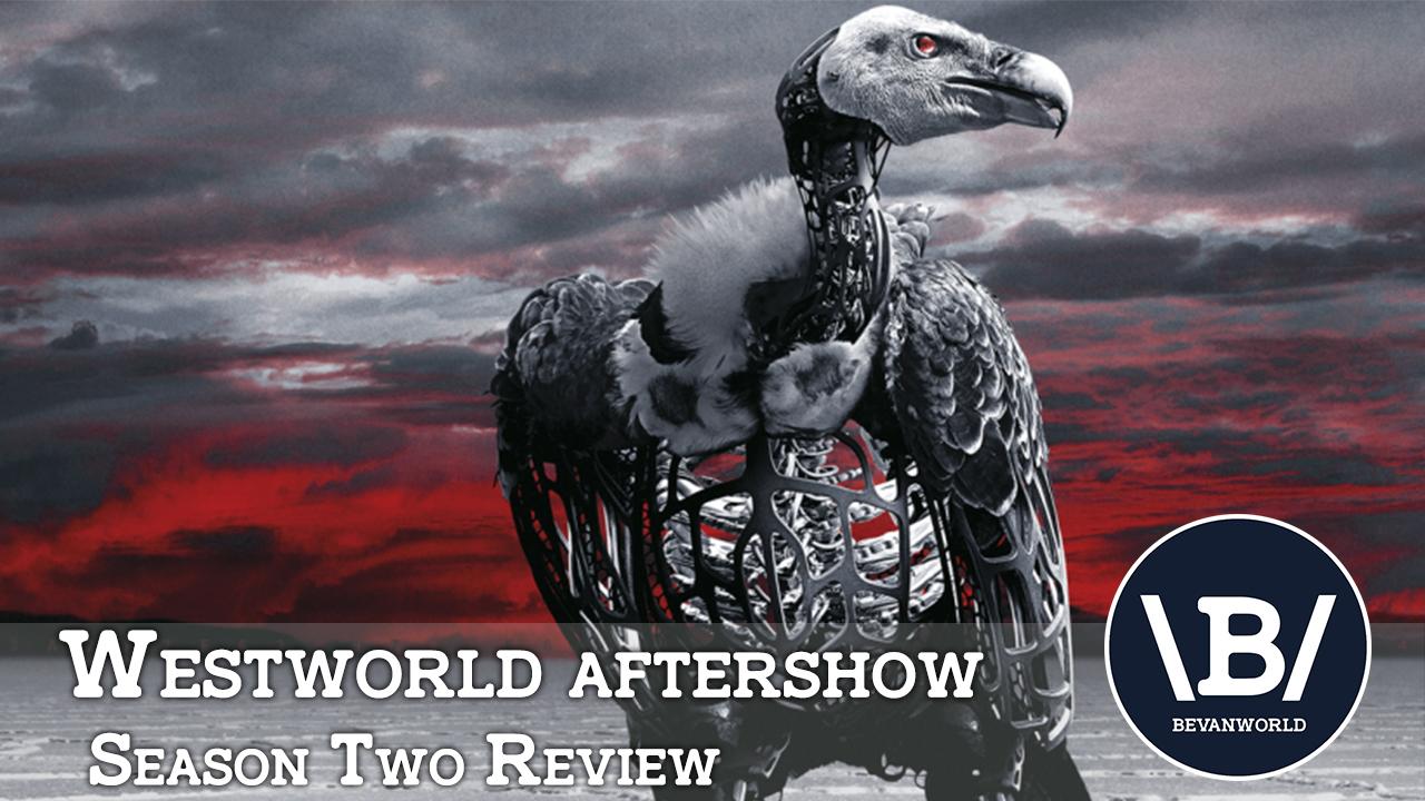 Season Two Review.jpg