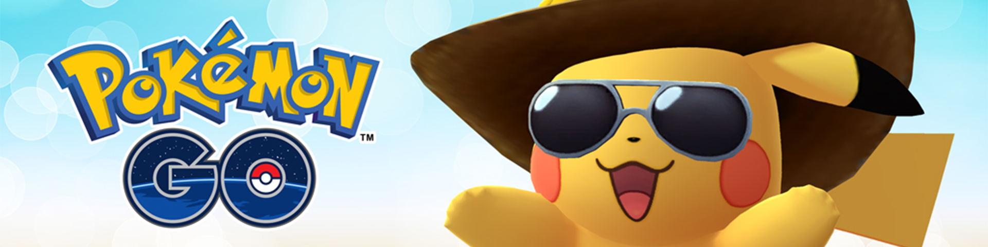 Pikachu Pokemon Go New.png