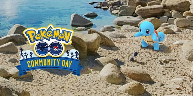 squirtle-day.jpeg