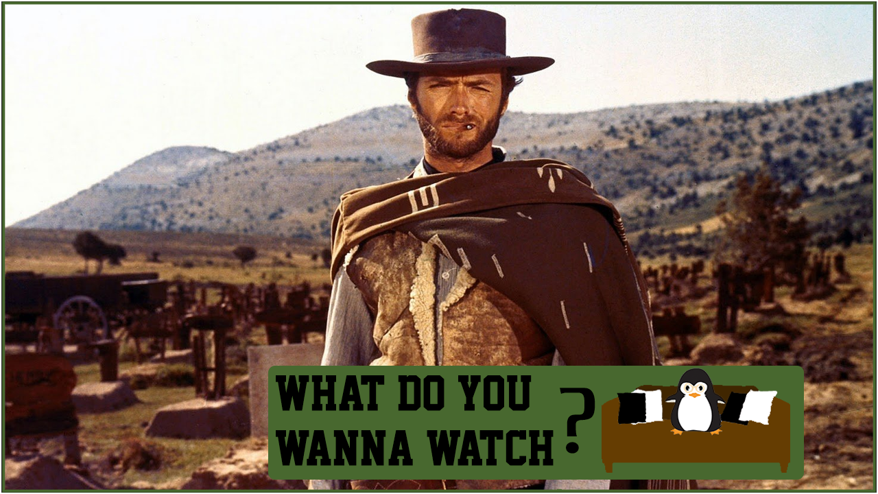 Episode 11 - Do You Wanna For a Few Dollars More.png