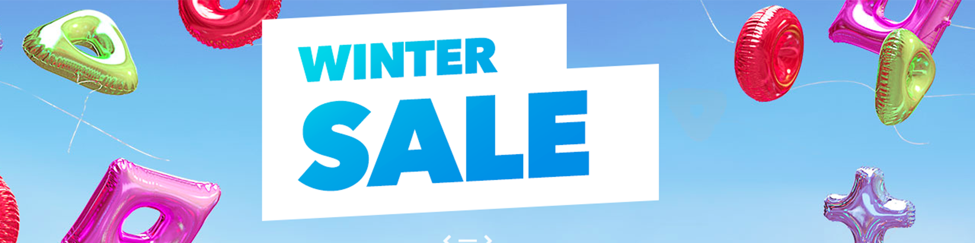 Winter Sale Article.png