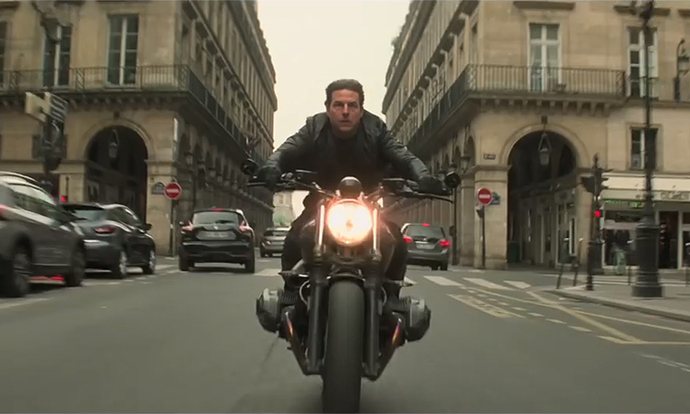 mission-impossible-fallout-trailer-watch-here-00.jpg