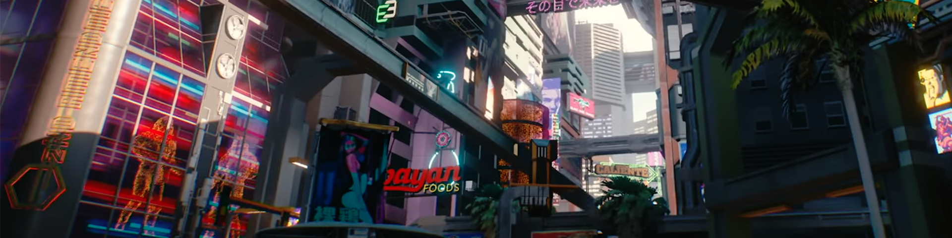 Cyberpunk Gameplay Header.png