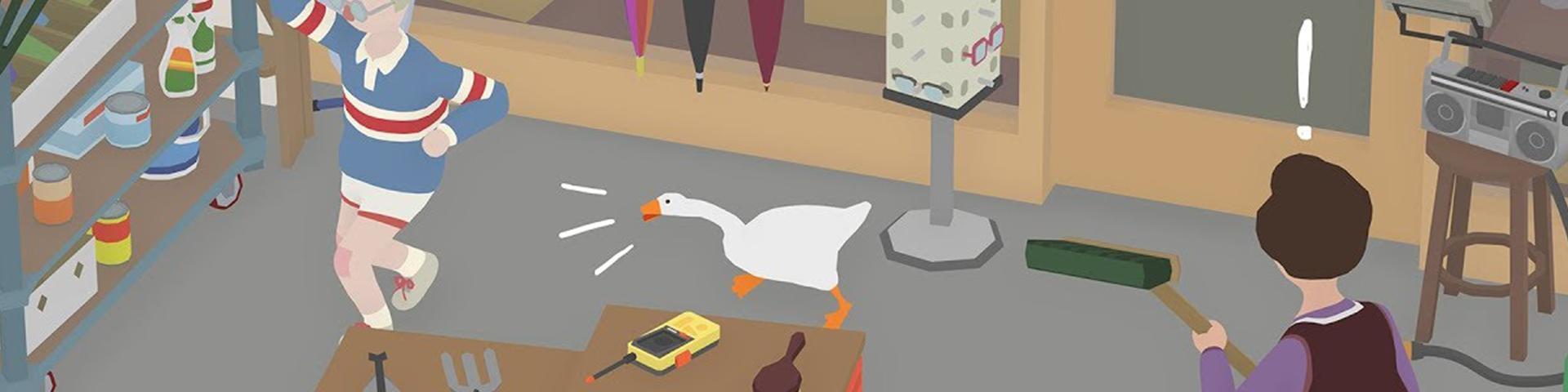 Untitled Goose Game Header.png