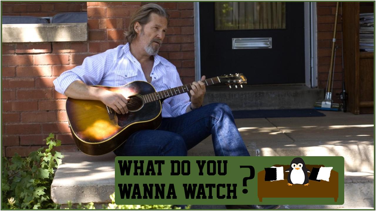Episode 14 - Do You Wanna Watch Crazy Heart.png