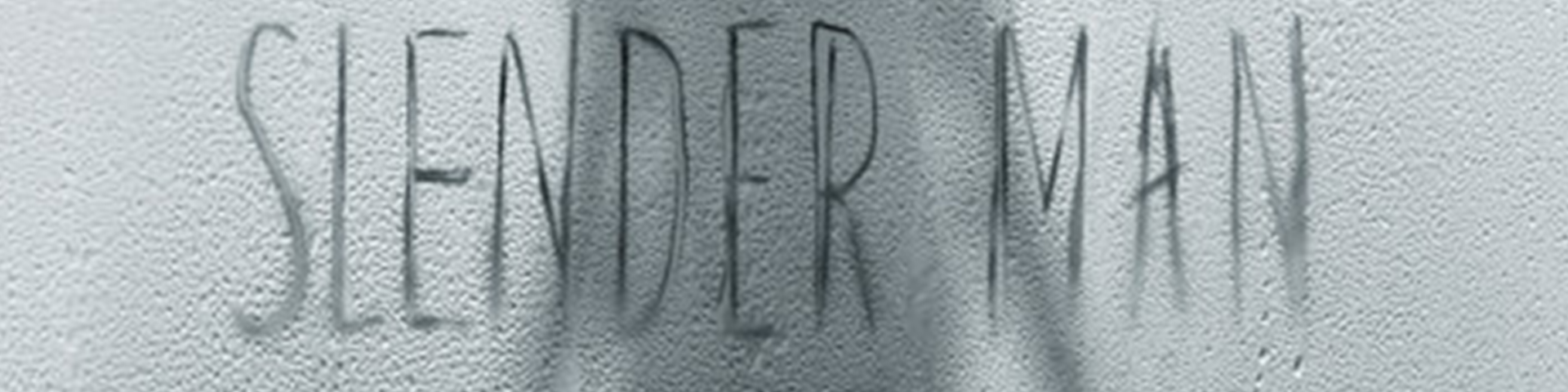 Slender Man Review Header.png