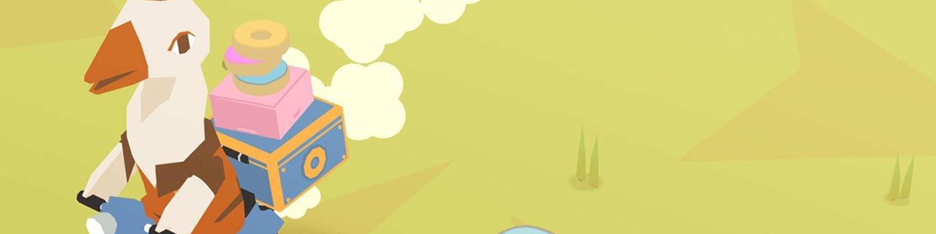 Donut County Review Header.png