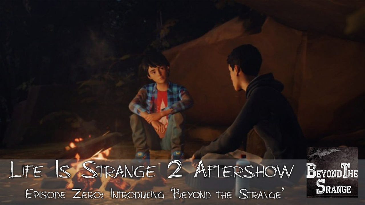 Episode 0 - Intoducing Beyond The Strange.png