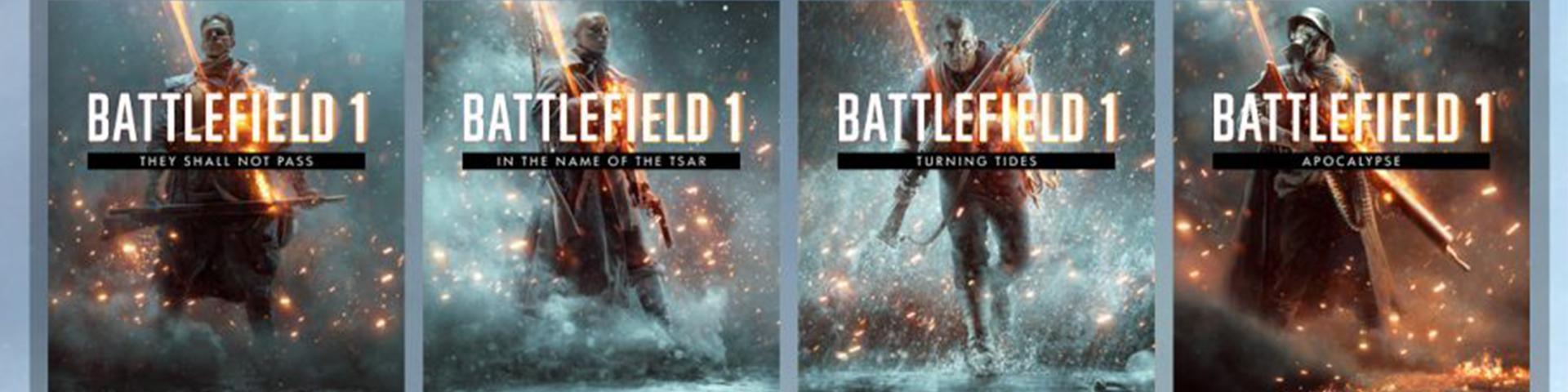 Battlefield 1 Premium Pass Free Header.png