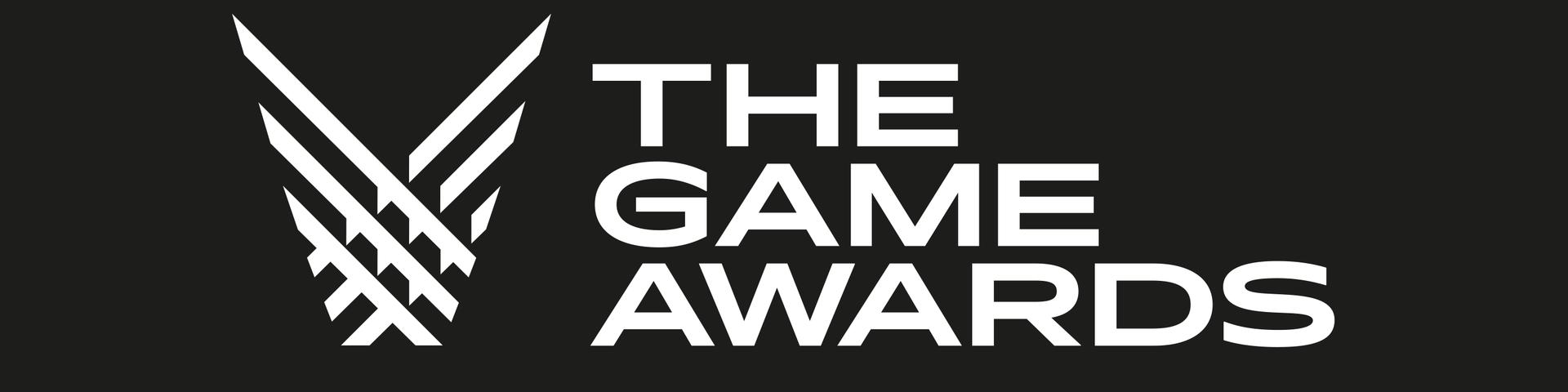 The Game Awards Logo Header.png